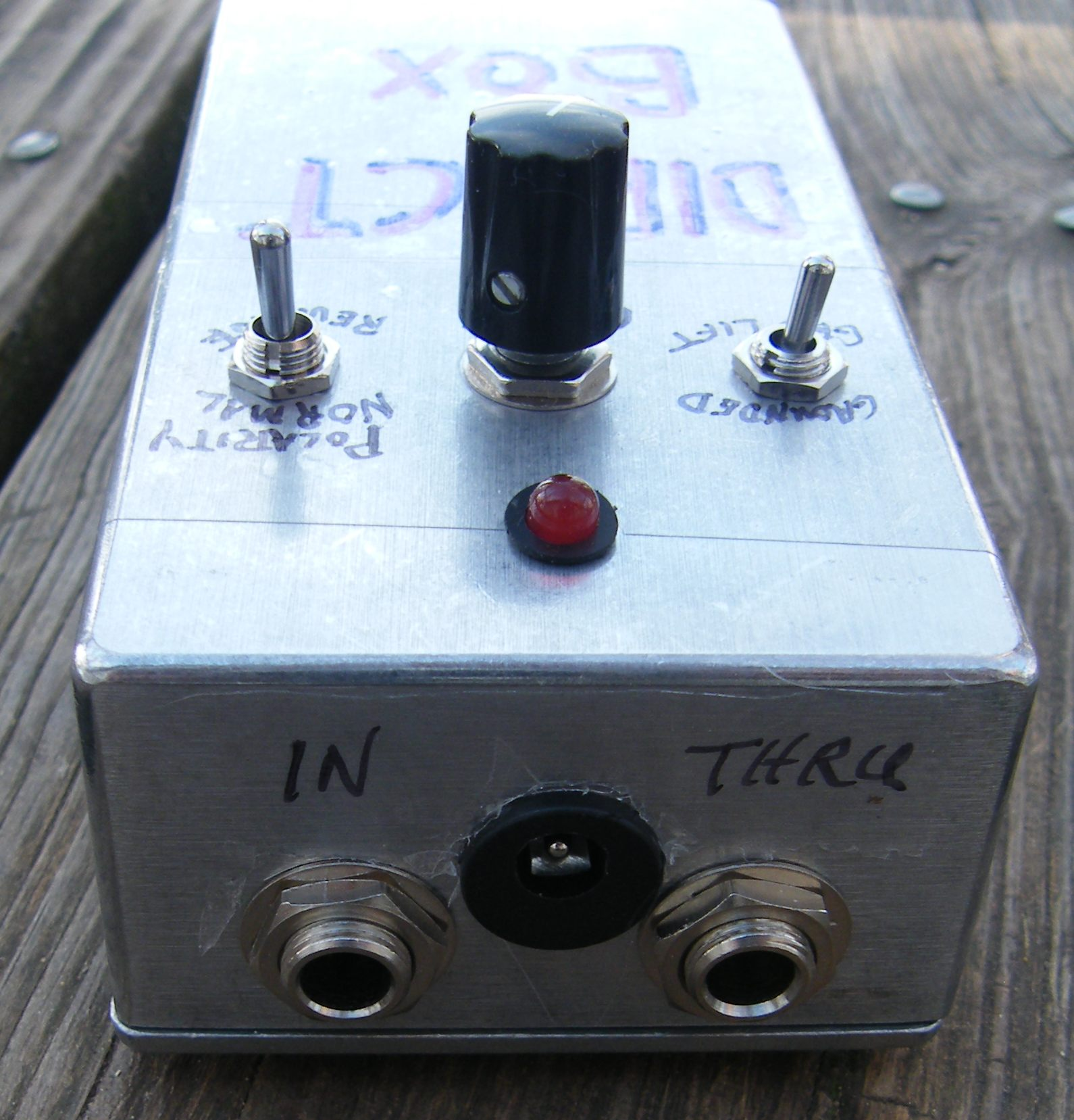directbox_front