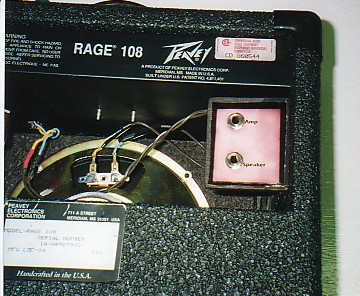 tbamp2 building a talkbox general guitar gadgets talkbox wiring diagram at panicattacktreatment.co